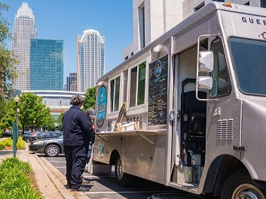 food trucks near me